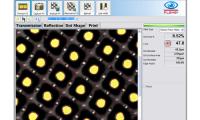 FLEX³PRO - уред за измерване и контрол на флексо клишета