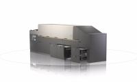 Nexpress ZX3300 - листова дигитална печатна машина за цветен печат
