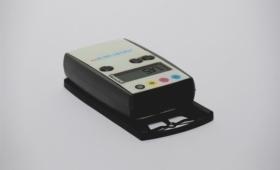 POCKETDENSone Densitometer - денситометър за измерване на цветове по време на печат