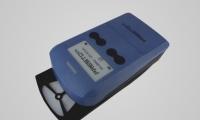 PRESTODX Spectrodensitometer - пълнофункционален спектроденситометър за измерване на печата