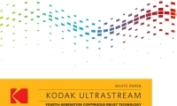 Kodak Ultrastream Technology