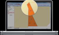 Impact CAD for Diemakers - софтуер за чертане и производство на щанци