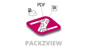 PACKZVIEW