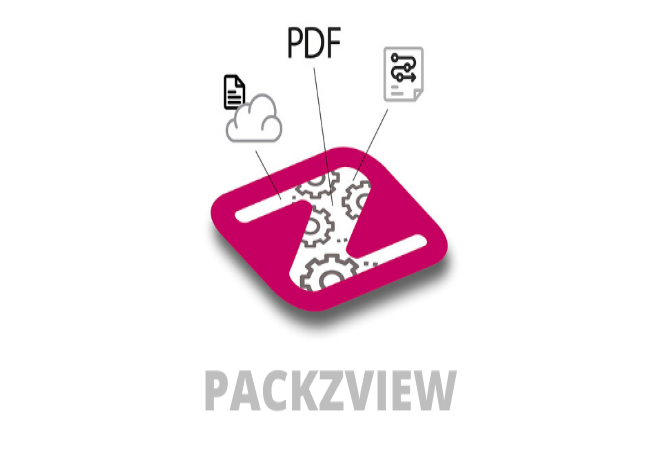 PACKZVIEW