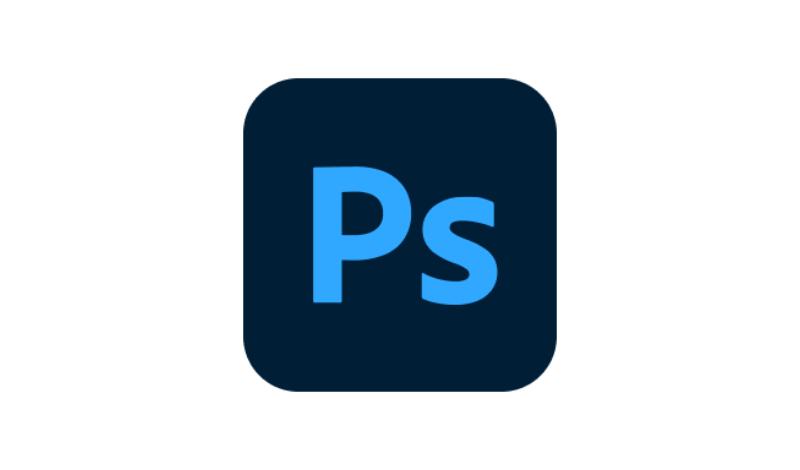 Photoshop - софтуер за дизайн и обработка на фотографии