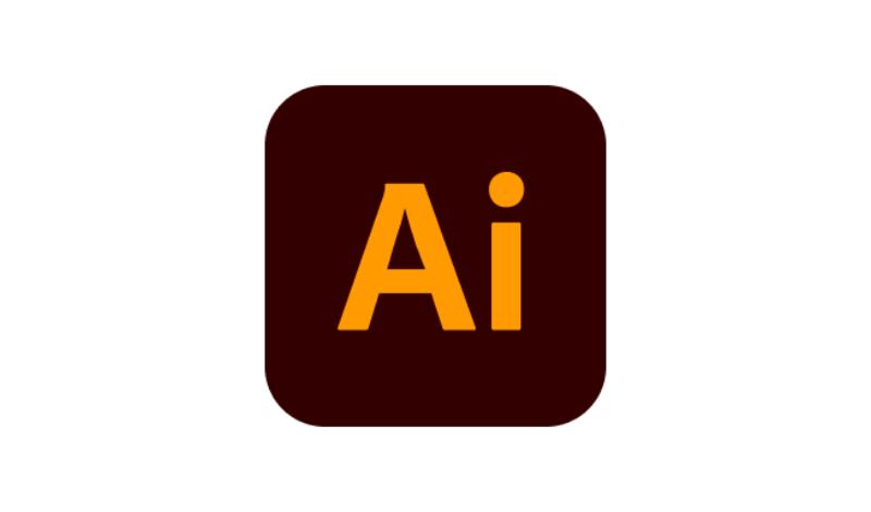 Illustrator - софтуер за създаване на векторни изображения