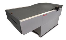 P-HD 850 / 1250