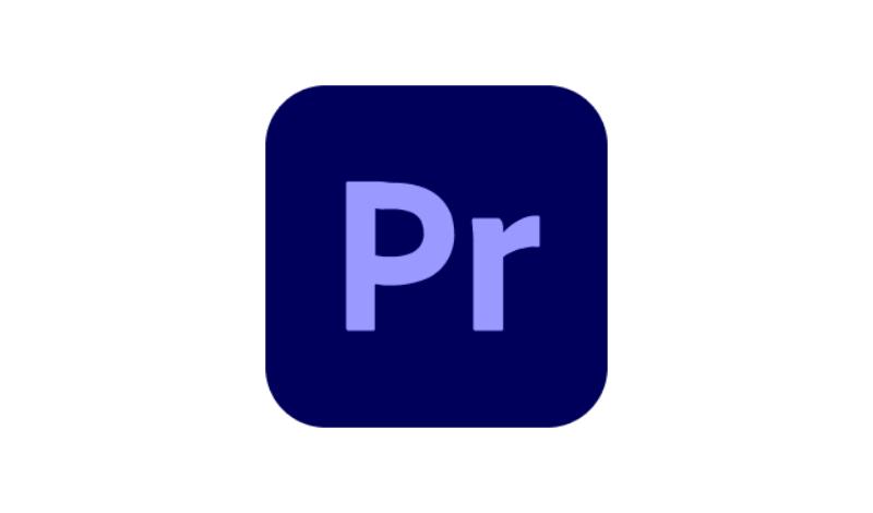 Premiere Pro - софтуер за обработка на видео