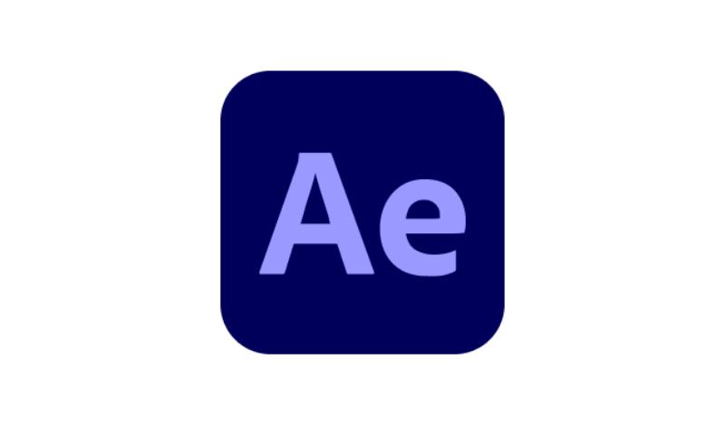 After Effects - софтуер за визуални ефекти