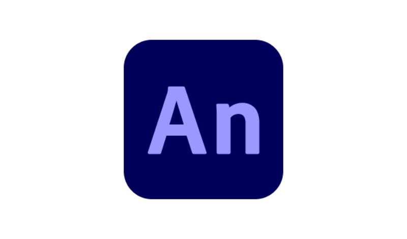 Animate - софтуер за анимация на векторни графики