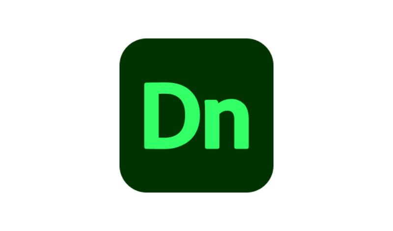 Dimension - софтуер за 3D визуализация и макети