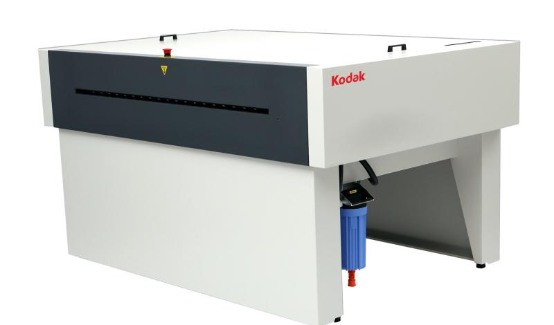 T-HDE 860 / 1250