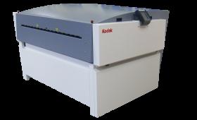 T-HDX 850 / 1250 / 1650