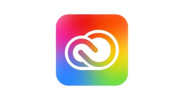 Creative Cloud - облачен пакет от приложения за креативни проекти
