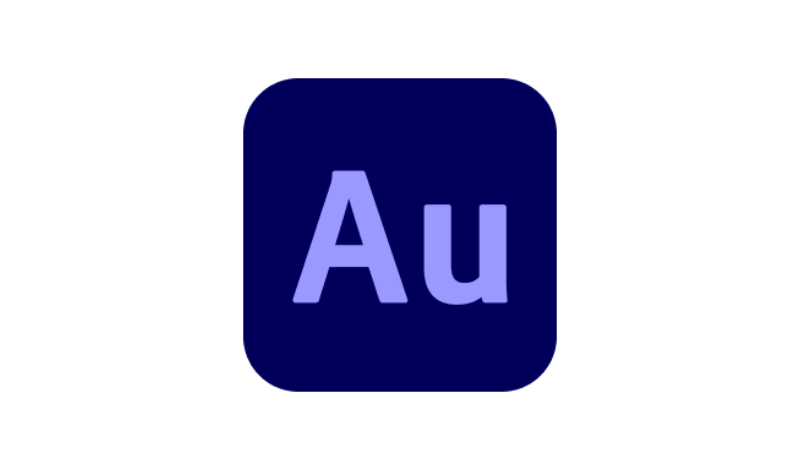 Audition - софтуер за аудио обработка