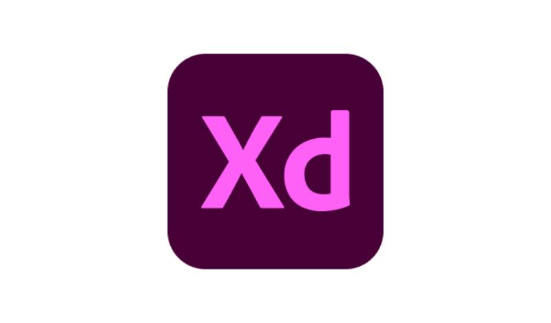 XD - софтуер за прототипиране на потребителско изживяване