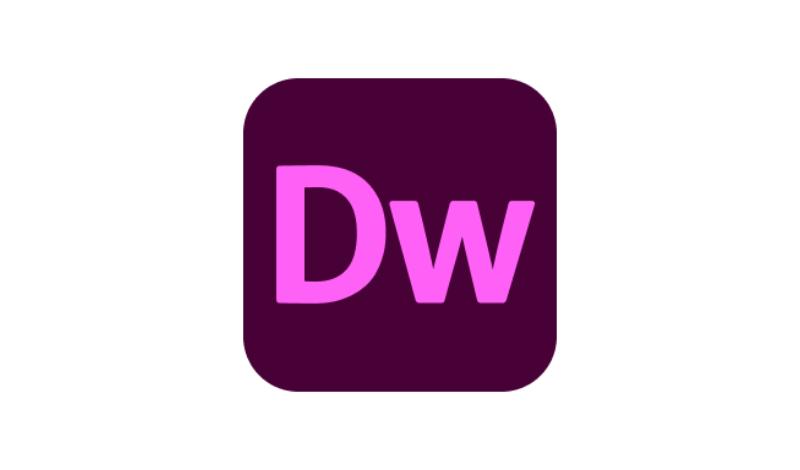 Dreamweaver - софтуер за създаване на уеб страници