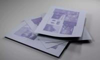 Sonora XTRA - безпроцесни пластини от последно поколение за печат без проявяване