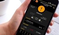 Kodak Mobile CTP Control App