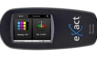 eXact Advanced - ръчен спектрофотометър