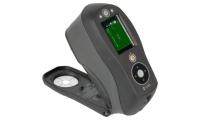 Ci64 - ръчен сферичен спектрофотометър