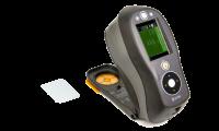 Ci60 - ръчен спектрофотометър за самостоятелен качествен контрол