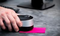 i1 Paint - достъпен спектрофотометър за измерване на мостри на бои