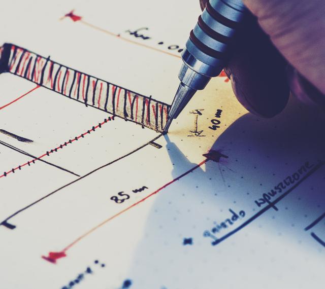 Дизайн и проектиране