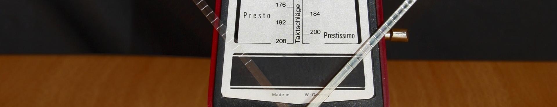 Измервателни и контролни уреди за цвят и цветопредаване
