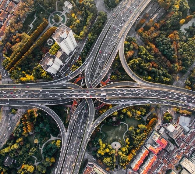 Автоматизация и интеграция