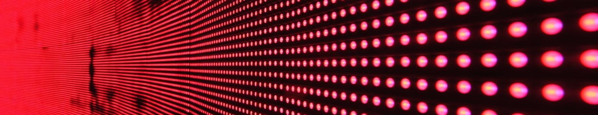 Термални CTP експонатори за флексо фотополимерни клишета