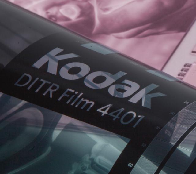 Дигитални филми